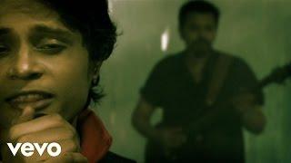Agnee - Shaam Tanha