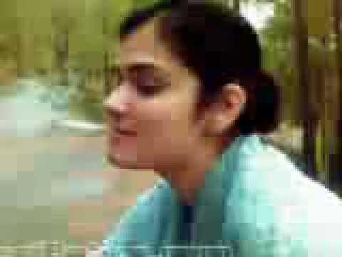 Jinnah Muslim Collage Vice Principal Mehmuda Sexy Call.flv video