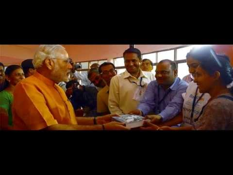 Narendra Modi | India Will Beat China | Bharat To Lead World | BJP Sabka Sath Sabka Vikas