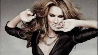 Watch Celine Dion Shadow Of Love video