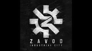 Watch Zavod Panzer video