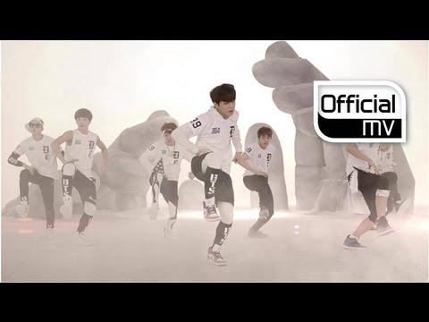 [MV] BTS(?????) _ N.O(?.?)