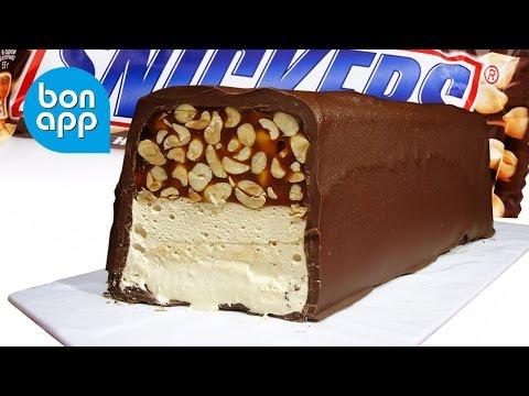 Огромный сникерс. Mega snickers.