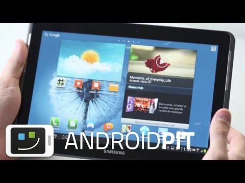 Adobe Flash Player Dlya Android Samsung Tab