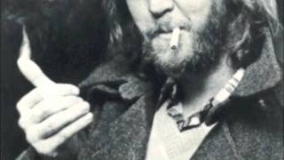 Watch Harry Nilsson It Had To Be You video