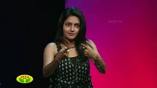 Kodiveeran - Seg 03 Ayutha Pooja Special 2017