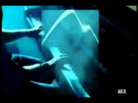 비스트 beast midnight sun release date 2012 07 22 genre