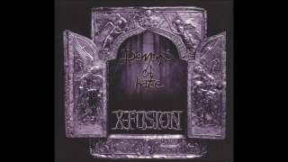 Watch Xfusion Demons Of Hate video