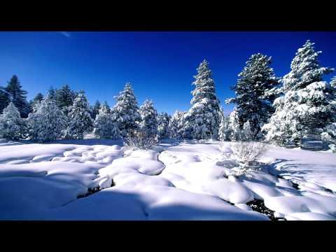 Najsłynniejsze Piosenki świąteczne