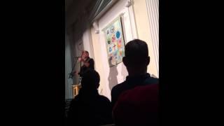 Vídeo 23 de David Wilcox