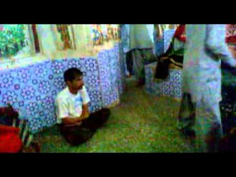 Jag Utay Mola Hussain 1997 video