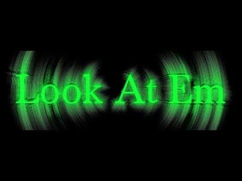 Loud Pack (FullMovie)