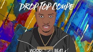 Free Roddy Ricch X Lil Nas X Type Beat Instrumental 2019 Drop Top Coupe