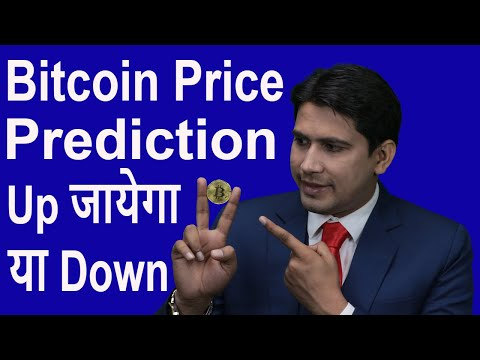 Bitcoin  Price  Prediction  Up  जायेगा या   Down By Global Rashid in Hindi/Urdu