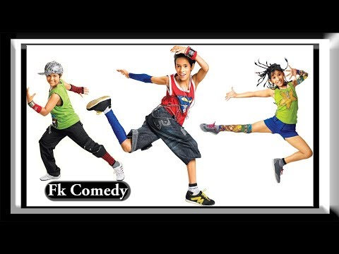 DANCER, fk Comedy. Funny Videos-Vines-Mike-Prank-Fails-Music. Try Not To Laugh Compilation.