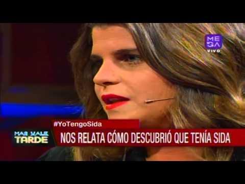mujeres escort en santiago real