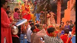 download lagu Mero Kho Gayo Full Song Jai Mata Ki Bol gratis