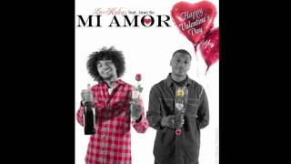 download lagu Los Rakas - Mi Amor Feat. Sean Bo gratis