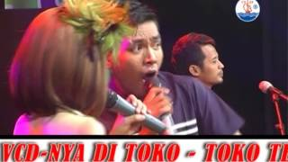 Download lagu Fresh!! Duet Romantis Gery & Tasya - Beda Usia