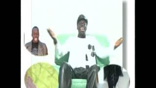 Ndongo Lo   Diegou Pousso
