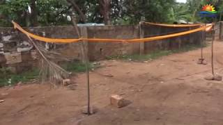 யாழில் குழு தாக்குதல்: மகனை காப்பாற்ற முயற்சித்த தாய் கொல்லப்பட்டார்