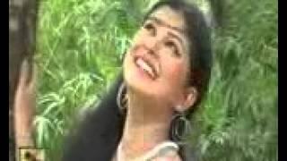 Shamla boron konna