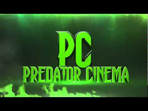 Predator Cinema Intro Now IProject Mayhem www keepvid com