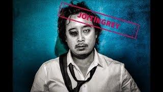 Joitingrey comedy short movie-Full HD