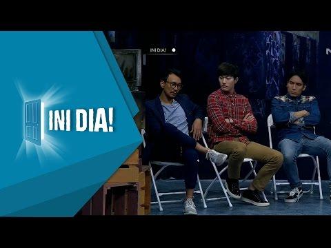 download lagu Lee Jong Hoon, Desta & Vincent Syuting F gratis