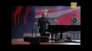 download lagu Elton John, Rocket Man, Festival De Vi�a 2013 gratis
