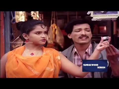 Vichara Hudugiyadadre || Avane Nanna Ganda || Kashinath,Vanitha Vasu || Kannada