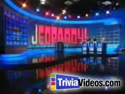 Celebrity Jeopardy - Home | Facebook