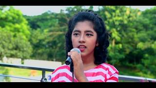 Bongobondhu Tomay New Official Video Song Of 2017