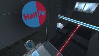 Portal 2 PeTI -