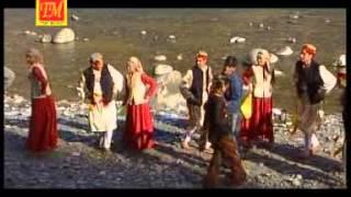 Meri Reshma   Top Himachali  Song   TM Music   Thakur Dass Rathi