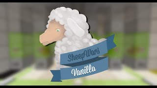 [Trailer] Sheepwars Vanilla
