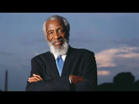 shame by dick greogry The short story shame by dick gregory, clearly shows that poverty brings many  hardships as well as a great deal of shame however, there are still ways.