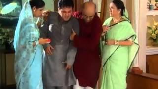 Kahaani Ghar Ghar Kii - Episode 14