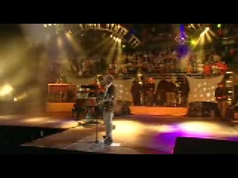 Michael W Smith - Step By Step/Forever We Will Sing