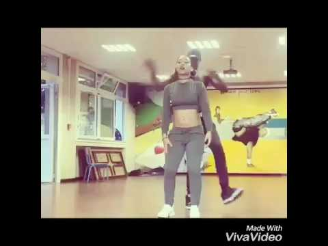 Ali kiba ft m.i aje remix thumbnail