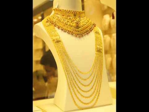 Gold Bangles for Women Online  Malabar Gold amp Diamonds UAE