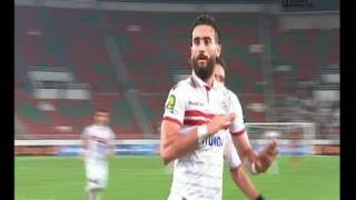 جميع أهداف مباراتي الزمالك والوداد 6 - 5 .. نصف نهائي دوري أبطال أفريقيا