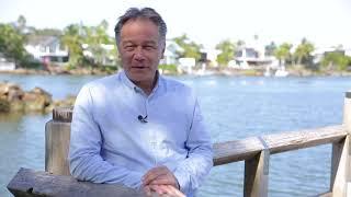 Offermann - Luke Chen Election Update