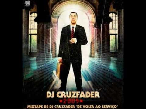 Cruzfader Ft. Valete video
