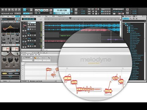 How to get Cakewalk Sonar X3 Producer Edition (working license!)