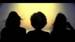 HaBanot Nechama- מאה אחוז אור