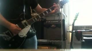 Watch Nickelback One Last Run video