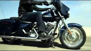Harley-Davidson 103 Engine of Freedom