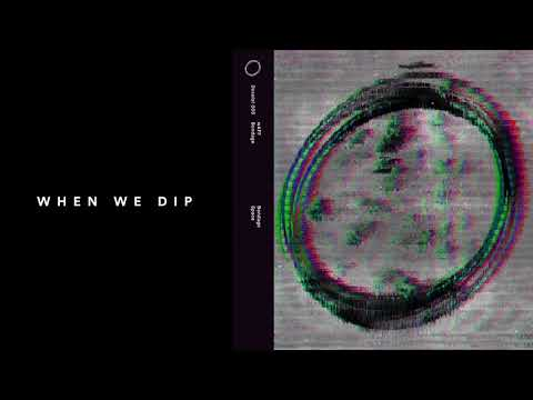 Download  Premiere: wAFF - Bondage Desolat Gratis, download lagu terbaru