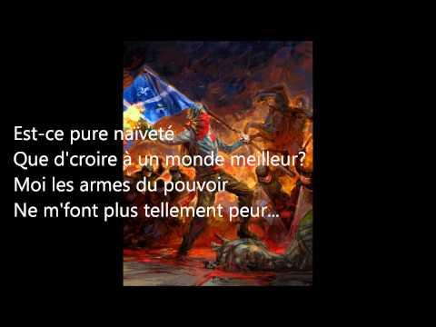 Banlieue Rouge - Echec Et Mat